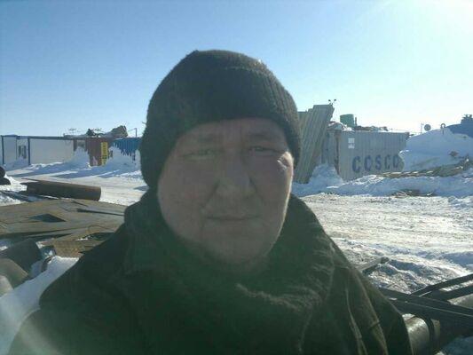 Фото мужчины Рад, Нефтекамск, Россия, 50