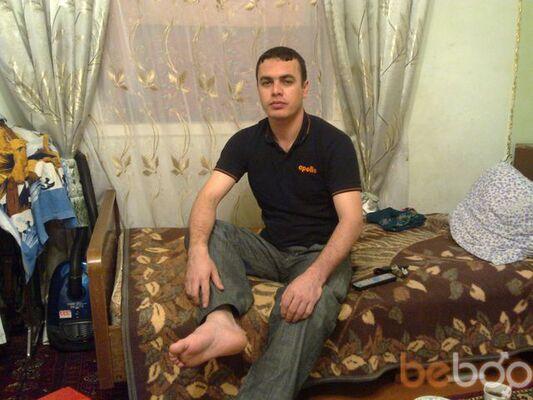 Фото мужчины merdan_tejen, Ашхабат, Туркменистан, 37