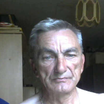 Фото мужчины Николай, Москва, Россия, 65