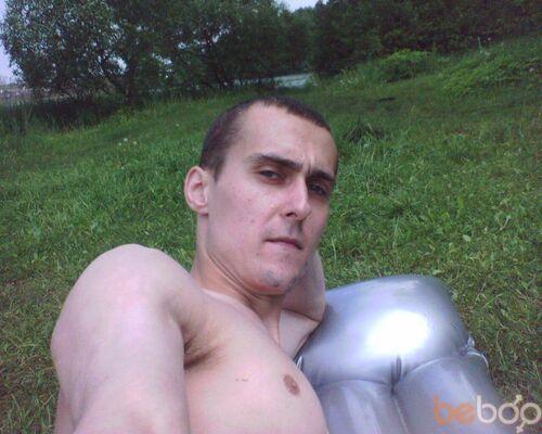 Фото мужчины Андрон, Минск, Беларусь, 34
