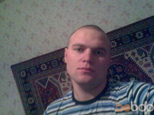 Фото мужчины sergei, Брест, Беларусь, 29