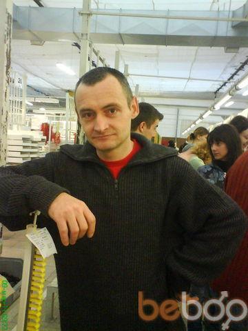 Фото мужчины gyuri, Ужгород, Украина, 46