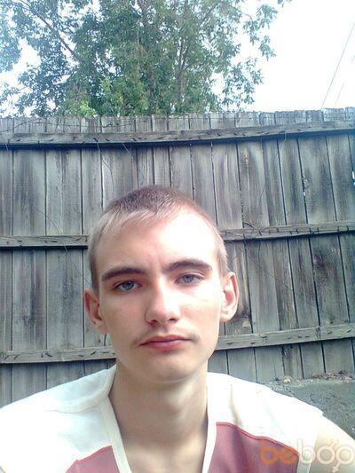 Фото мужчины SUMRAK, Актобе, Казахстан, 27