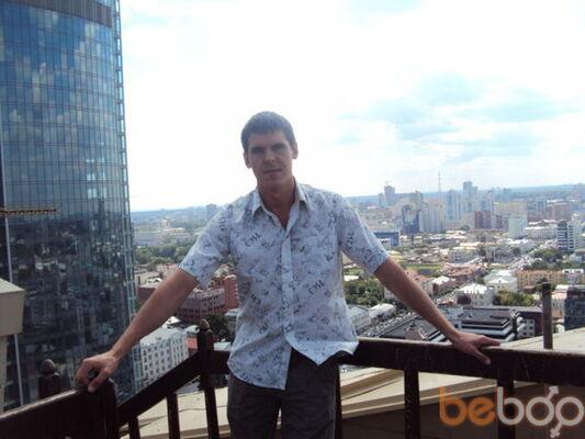 Фото мужчины kotinbox, Пермь, Россия, 34
