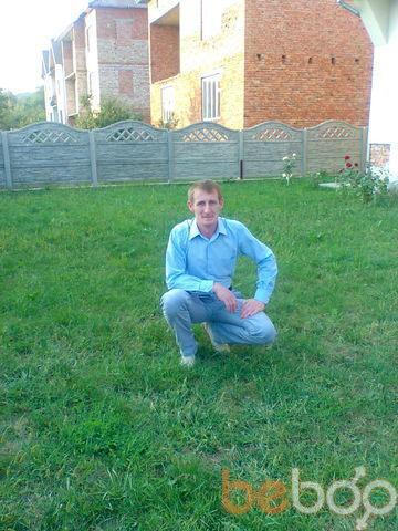 Фото мужчины Les_Lybo, Ивано-Франковск, Украина, 39