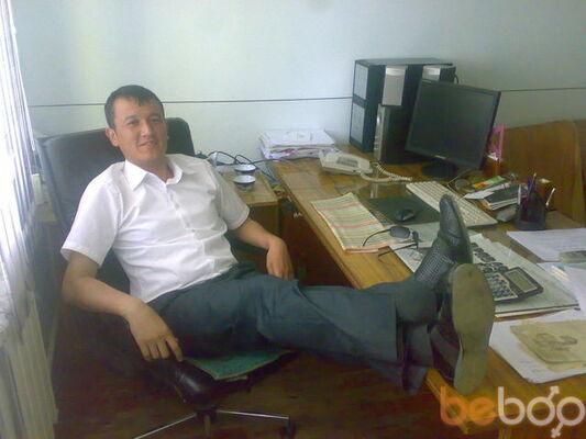 Фото мужчины muzaffar, Ташкент, Узбекистан, 37
