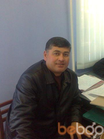 Фото мужчины Azik, Ташкент, Узбекистан, 43