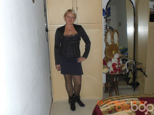Фото девушки meri, Portici, Италия, 38