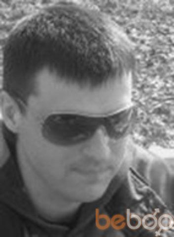 Фото мужчины bulletttt333, Саратов, Россия, 35