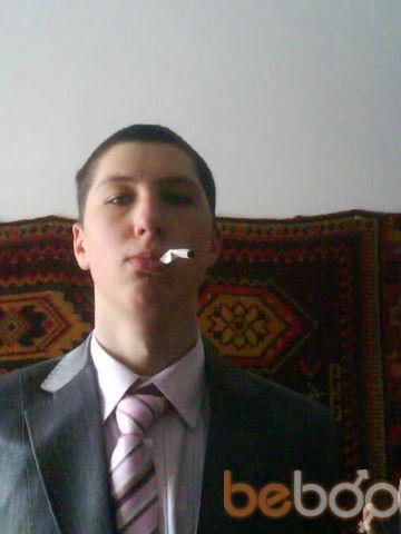 Фото мужчины Жрец, Кировоград, Украина, 25