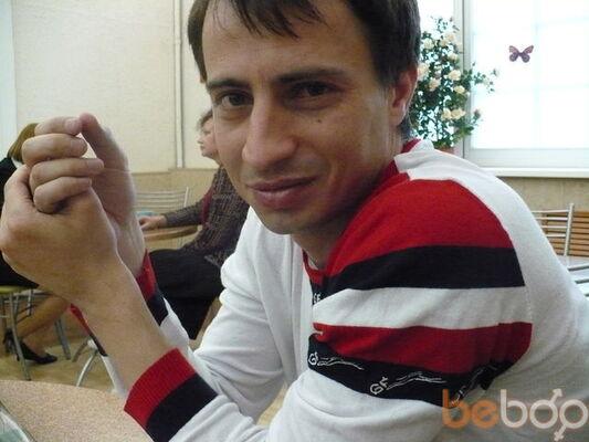 Фото мужчины Роман, Санкт-Петербург, Россия, 35
