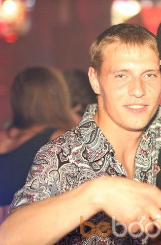Фото мужчины diman, Чебоксары, Россия, 26