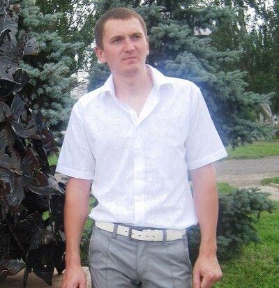 Фото мужчины Дмитрий, Алчевск, Украина, 29