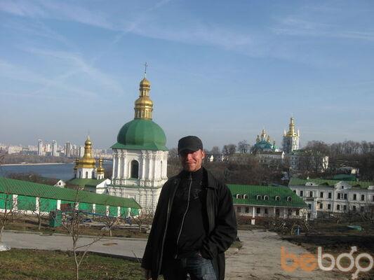 Фото мужчины Виктор, Киев, Украина, 39