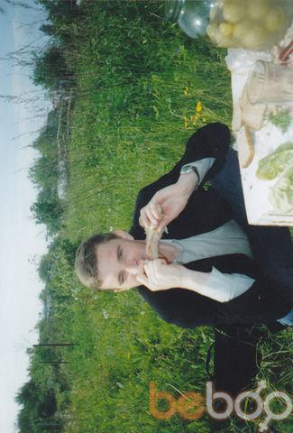 Фото мужчины mity, Москва, Россия, 41