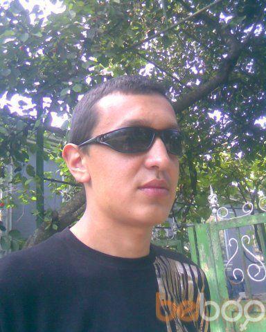 Фото мужчины Жека, Одесса, Украина, 27