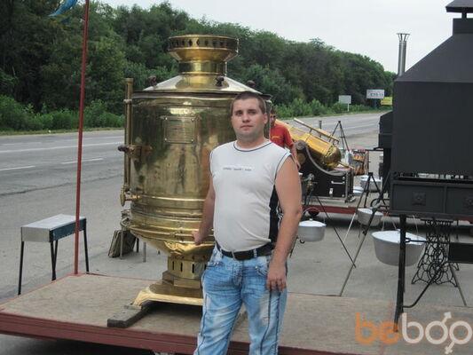 Фото мужчины bogatyr, Харьков, Украина, 34