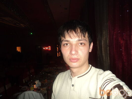 Фото мужчины arsen, Гулистан, Узбекистан, 35