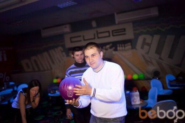 Фото мужчины Ромчик, Красноярск, Россия, 31