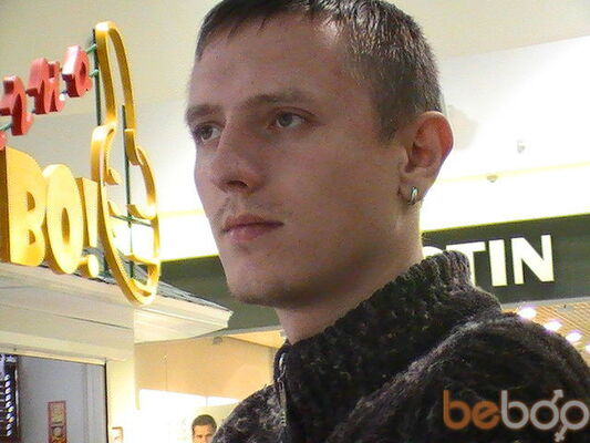 Фото мужчины mastax, Ровно, Украина, 31