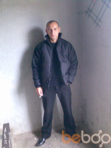 Фото мужчины Lisij, Резекне, Латвия, 31