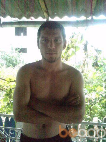 Фото мужчины СЕРГЕЙ, Кишинев, Молдова, 31