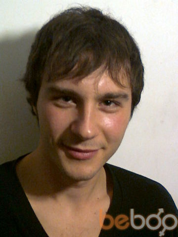 Фото мужчины adonisaaa, Донецк, Украина, 33