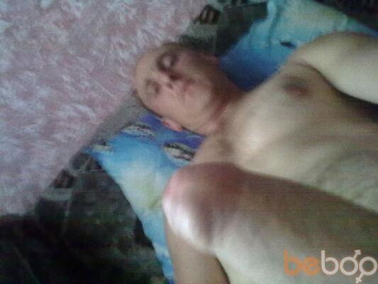 Фото мужчины konulingys, Белгород, Россия, 35