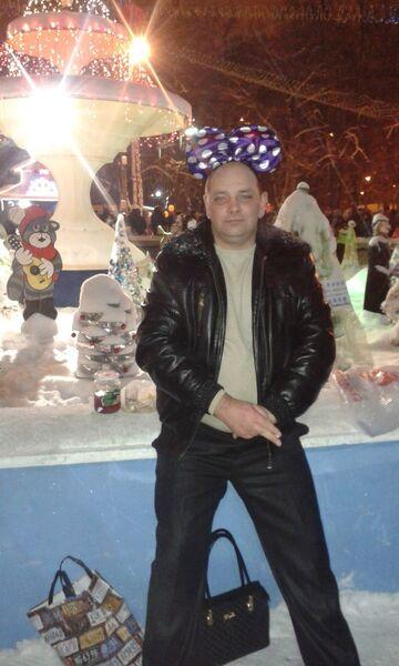 Фото мужчины миша, Нижний Новгород, Россия, 39
