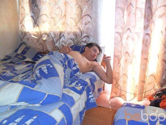 Фото мужчины Одинокий, Киев, Украина, 26