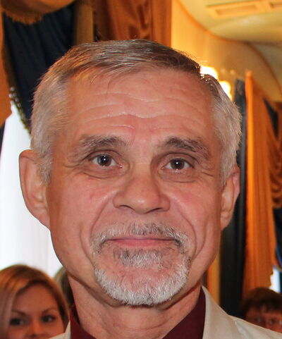 Фото мужчины Валерий, Тюмень, Россия, 66