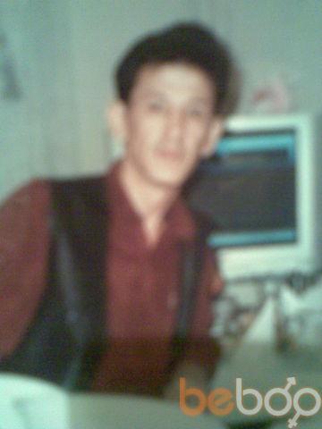 Фото мужчины bekzod, Ташкент, Узбекистан, 52