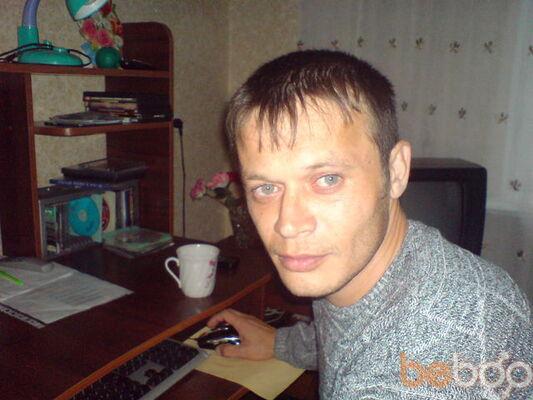 Фото мужчины Dgonni_, Копейск, Россия, 38