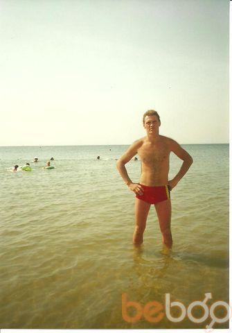 Фото мужчины legion41987, Львов, Украина, 51
