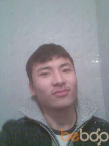 Фото мужчины tulik1990, Караганда, Казахстан, 28