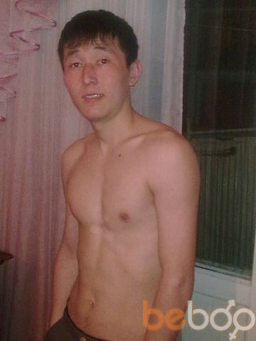 Фото мужчины mido, Семей, Казахстан, 27