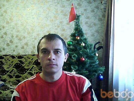 Фото мужчины герасим, Владимир, Россия, 40
