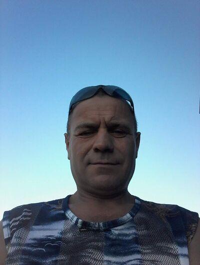 Фото мужчины Василь, Мукачево, Украина, 42