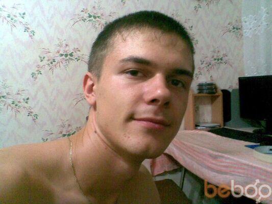 Фото мужчины serg, Харьков, Украина, 30