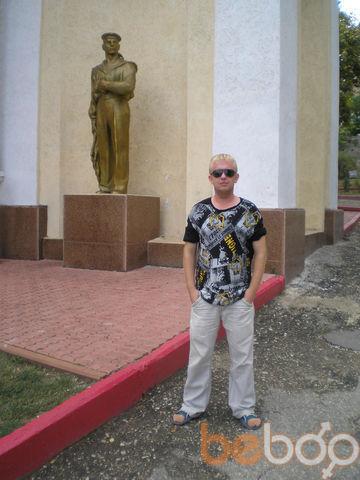 Фото мужчины dae141083, Феодосия, Россия, 33