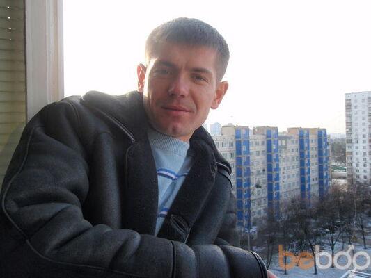 Фото мужчины Alexandero, Киев, Украина, 36