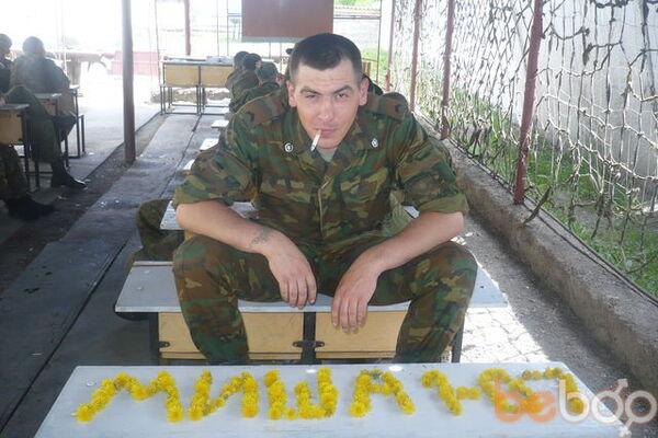 Фото мужчины михаил, Петропавловск, Казахстан, 31