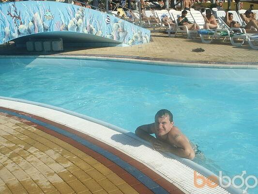 Фото мужчины Discover, Москва, Россия, 38