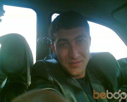 Фото мужчины oskar, Ташкент, Узбекистан, 40