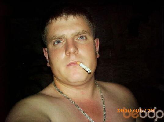 Фото мужчины BARNI, Здолбунов, Украина, 30