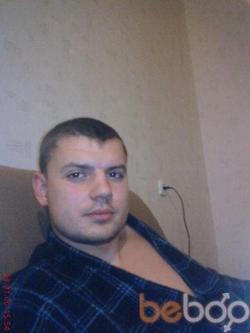 Фото мужчины Titan 30, Москва, Россия, 34