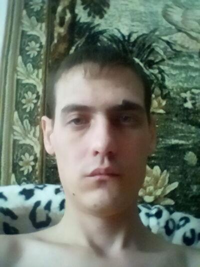 Фото мужчины Igor, Асбест, Россия, 34
