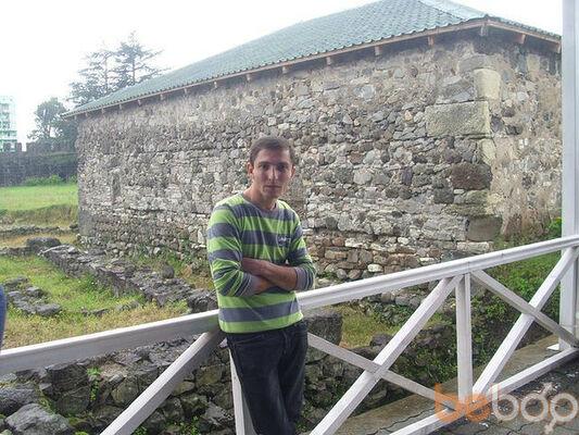 Фото мужчины narkusha, Тбилиси, Грузия, 30