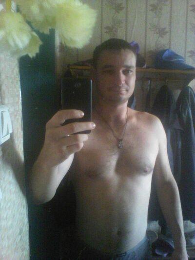 Фото мужчины Михаил, Сызрань, Россия, 27