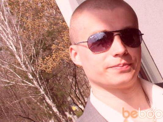 Фото мужчины AsPiRiNcIk, Кишинев, Молдова, 26